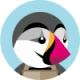 PrestaEticaret nickli üyeye ait kullanıcı resmi (Avatar)