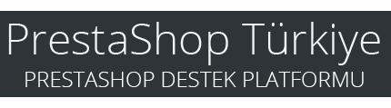 PrestaShop Türkiye - vBulletin